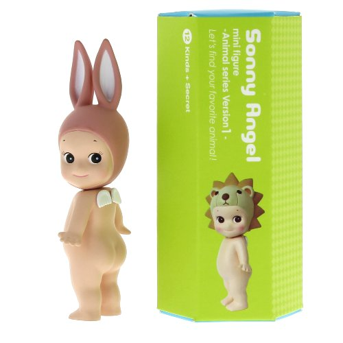 sony-angel-figura-de-juguete-serie-animaux-1