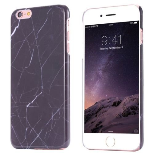fanta-printed-stone-marble-pattern-thin-slim-hard-case-cover-for-iphone-6s-black