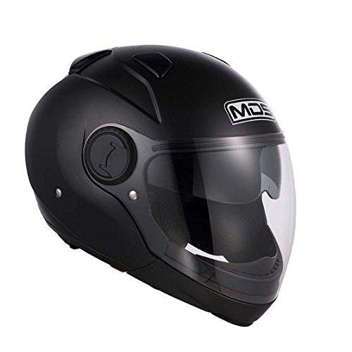 AGV 4052A4E0 casco Sunjet MDS E2205 Solid