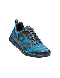 Pearl Izumi Men's EM Trail N 2 Trail Running Shoe