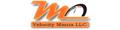 Buy Garmin Zumo 665LM Motorcycle G for $639.00