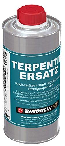 terpentinersatz-250-ml-flasche