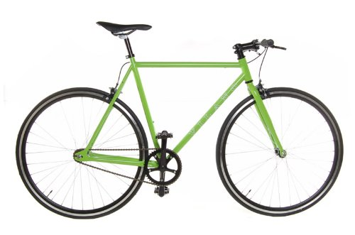 Vilano Drift Single Speed Road Bike