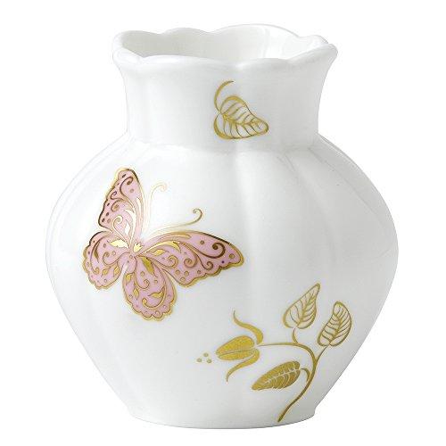 royal-crown-derby-jarron-de-royal-mariposa-viola