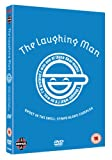 Ghost In The Shell - Stand Alone Complex - The Laughing Man [2007] [DVD]