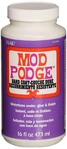 mod-podge-16-oz-hard-coat