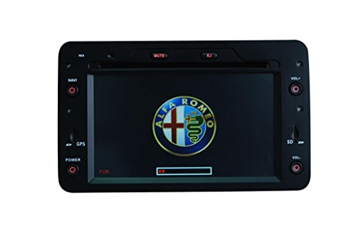 generic-1575-cm-auto-dvd-coche-gps-navegacion-radio-para-alfa-romeo-spider-2006-2007-2008-alfa-romeo
