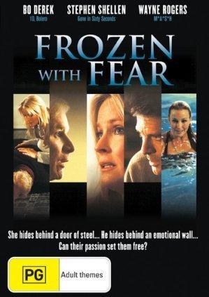 Presa del pánico / Frozen with Fear [ Origen Australiano, Ningun Idioma Espanol ]