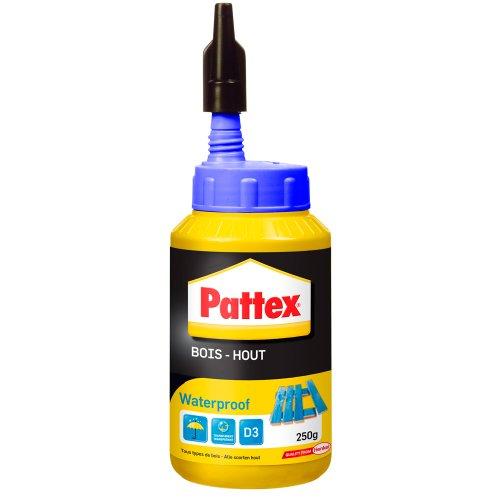 pattex-legno-idrorepellente-biberon-250-grammi