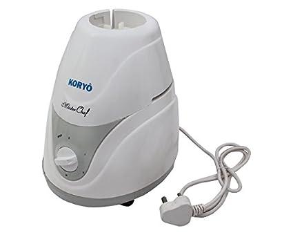 Koryo-KMX-MG7-750W-Mixer-Grinder