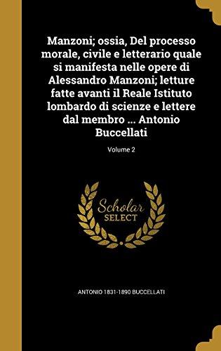 ita-manzoni-ossia-del-processo