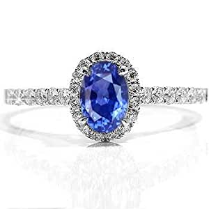 Engagement Ring Vs Wedding Ring Shoes Jewelry Women Jewelry Wedding Engagement Engagement Rings
