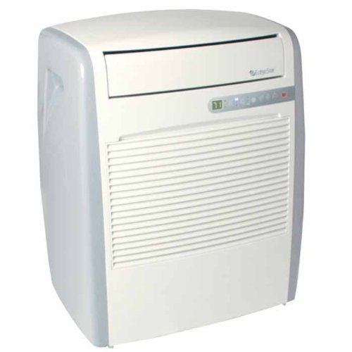 Compact Air Conditioners front-462419