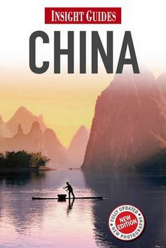 Insight-Guides-China