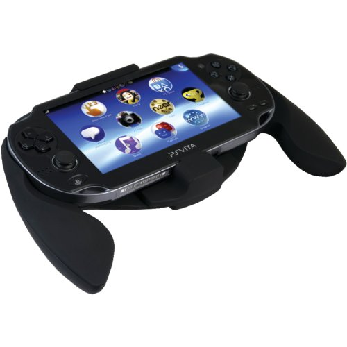 CTA Digital PS Vita Hand Grip