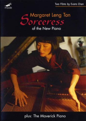 Sorceress of the Ne  Piano