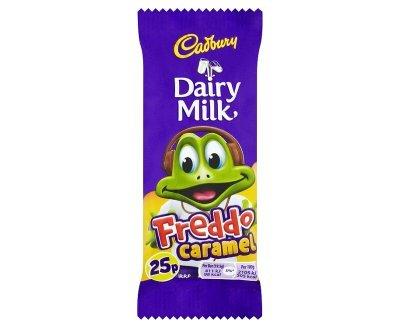 cadbury-dairy-milk-freddo-caramel-chocolate-bar-195g-x-24