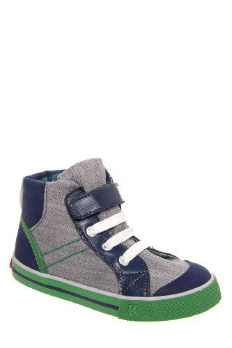See Kai Run Kids' Andy Sneaker