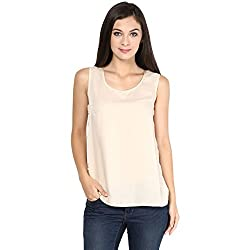 SF Jeans by Pantaloons Women's Top_Size_M