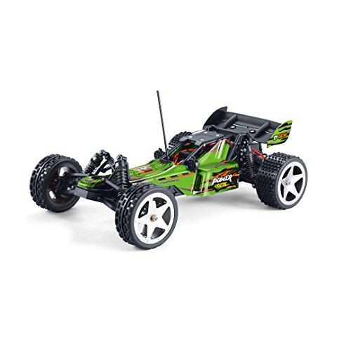 jouetprive-voiture-radiocommandee-wave-runner-24ghz-112-40km-h