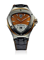 tonino lamborghini Reloj con movimiento cuarzo suizo Man Spyder 3032 54.6 mm