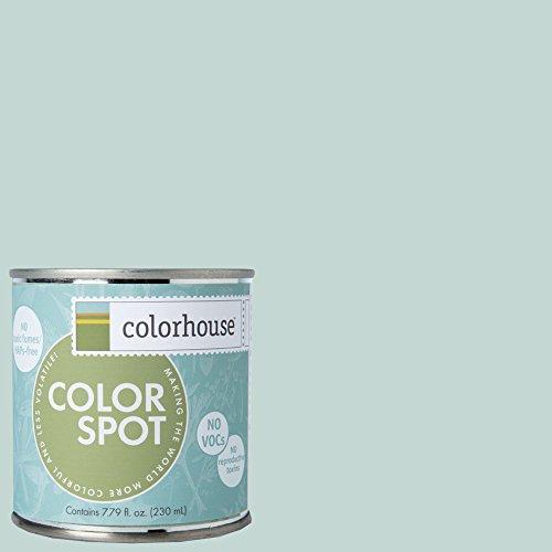 inspired-eggshell-interior-colorspot-paint-sample-wool-01-8-oz