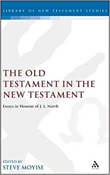 Essays on new testament themes kasemann