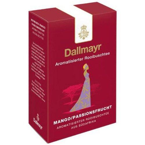 dallmayr-rooibos-tea-mango-passion-fruit