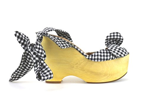 zapatos-mujer-jeffrey-campbell-sandalias-cunas-negro-blanco-textil-ah456-37-eu