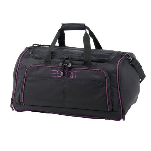 Esprit Superlight Sports/Travel Bag - 60 x 33