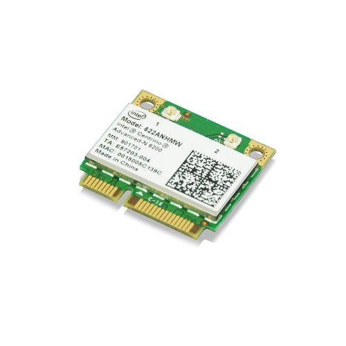 intel-centrino-advanced-n-6200-funk-lan-adapter-minipcie-24-5-ghz-300-mbps-half-mini-card-tray