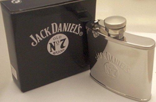 jack-daniel-4-once-boccetta-dellanca-dellacciaio-inossidabile