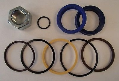 6803329-new-skid-steer-lift-seal-kit-made-to-fit-bobcat-444-500-642-643-741-