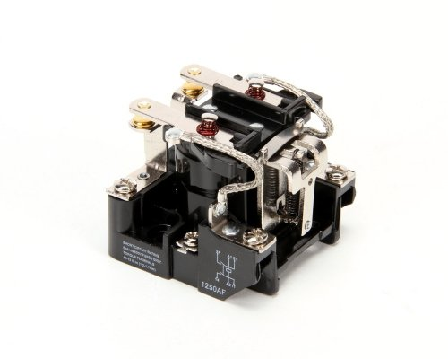 lincoln-369200-relay-dpst