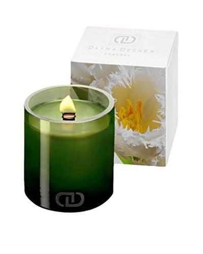 DayNa Decker 3-Oz. Leila Botanika Candle