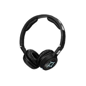 ゼンハイザー Bluetooth ノイズガードヘッドフォン PXC 310 BT 並行輸入 生産終了品
