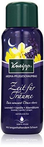 kneipp-aroma-pflegeschaumbad-zeit-fur-traume-lavendel-vanille-und-abendblume-400-ml