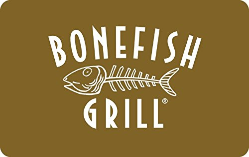 Discover great deals for Precious moments kangaroo with and Bonefish grill gift card. Get the top prices and discounts online Lowest price on bonefish grill gift card.