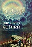 img - for Our Lord's Return book / textbook / text book