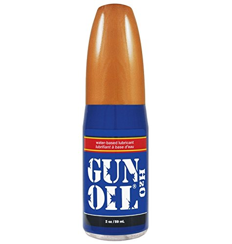 gun-oil-h2o-water-based-based-personal-sex-personal-lube-lubricant-ultra-concentrated-and-water-resi
