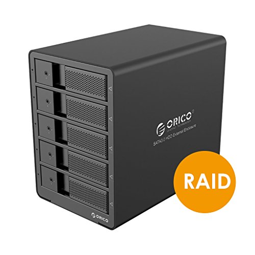 orico-9558ru3-5-bay-usb-30-type-a-and-type-c-sata-hdd-raid-enclosure-for-35-inch-hdd-ssd-with-12v-65