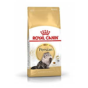 Royal Canin Persian Adult 30, 2 kg