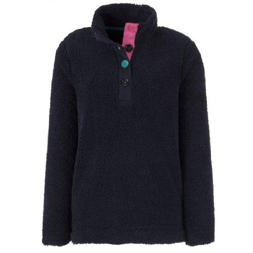 Joules Women's Bonita Fleece