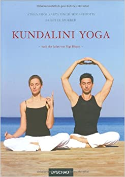 Kundalini Yoga 9783865286192 Amazoncom Books. Bladesystem C7000 Enclosure G2. Personal Injury Lawyer Honolulu. Getting Your Credit Report Taro Card Reading. Car Rental Sydney Australia Dark Fiber Speed. Federal Wage And Labor Law Institute. Lincoln Financial Advisors Reviews. Anderson Pest Control Reviews. Janitorial Supplies Dallas Cost To Start Llc