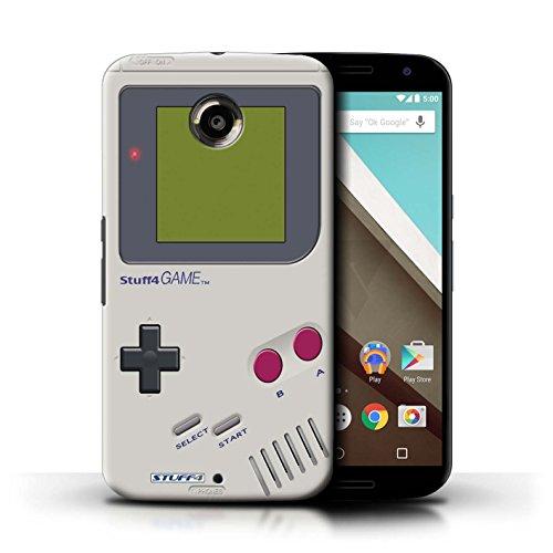 kobaltr-imprime-etui-coque-pour-motorola-nexus-6-game-boy-conception-serie-console-jeux-video