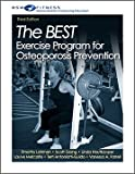 img - for The BEST Exercise Program for Osteoporosis Prevention book / textbook / text book