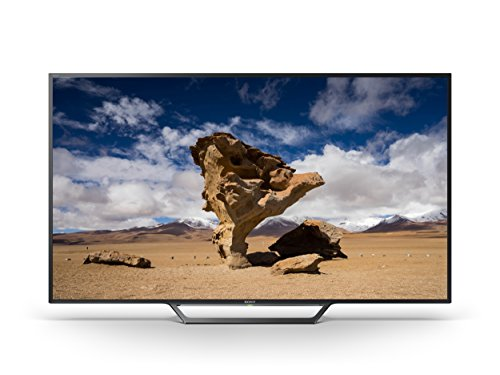 sony-kdl55w650d-55-inch-built-in-wi-fi-with-full-hd-tv-2016