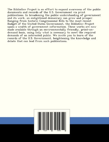 Bureau of Labor Statistics Wages Publications: Houston-Galveston-Brazoria, TX, Bulletin 3140-06, January 2007