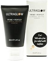 Ultraglow Prime Plus Perfect