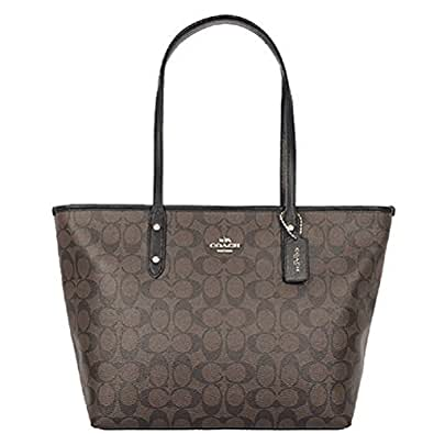 coach pink and gray purse zgsl  coach pink and gray purse